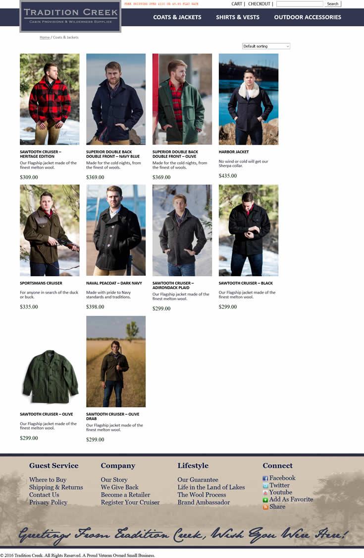 tc_coats